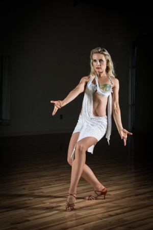 Zaire_Kacz-Photography-dance-2802