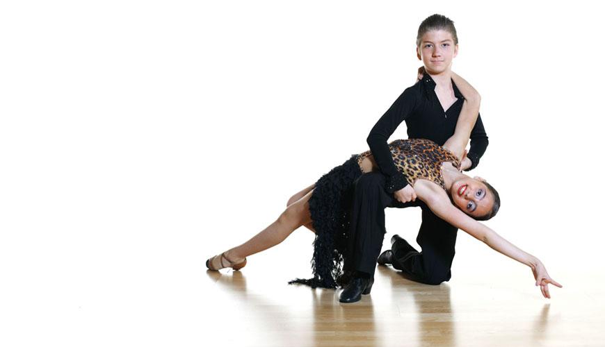 kids-latin-dance-classes