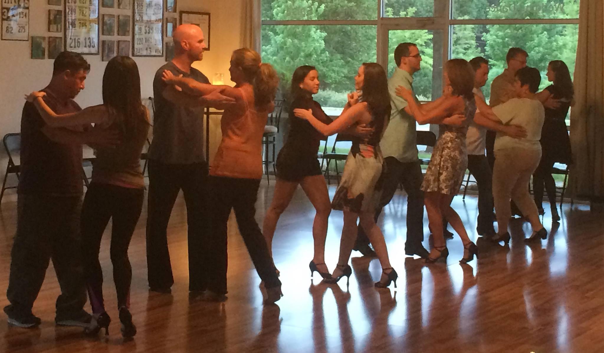 clubdance2